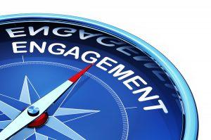 employee engagement image