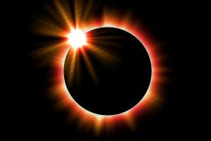 leadership lessons from the solar eclipse of 2017